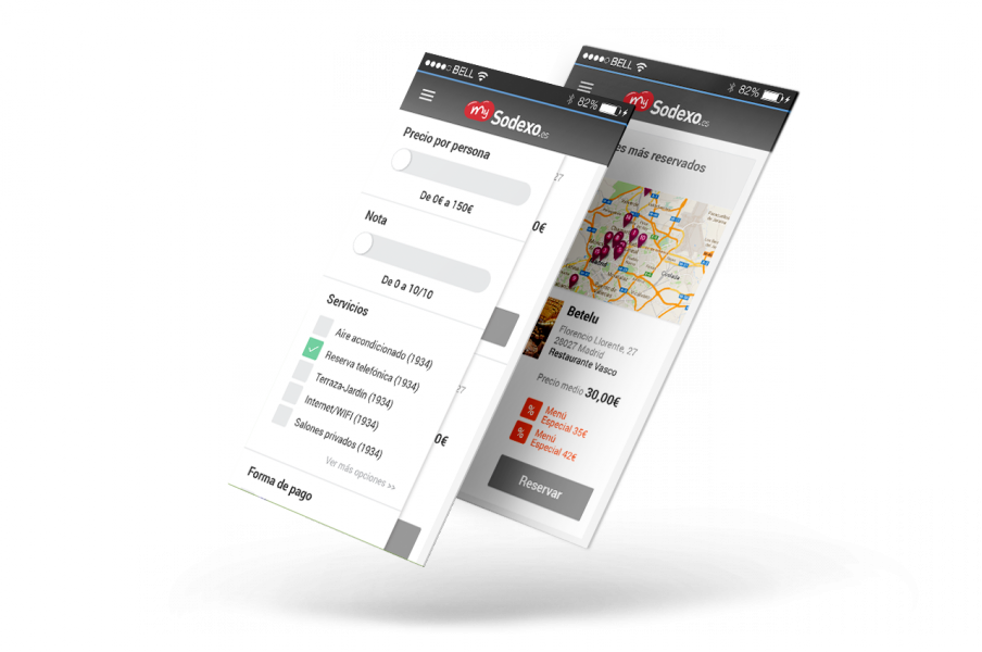 App_Screens_mysodexo