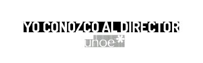 Logo_Director_800x250