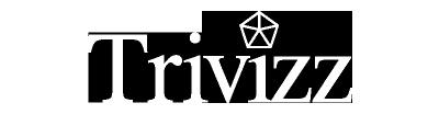Logo_Trivizz_800x250