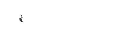 Logo_uberchar_800x250_2