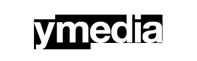 Logo_ymedia_800x250