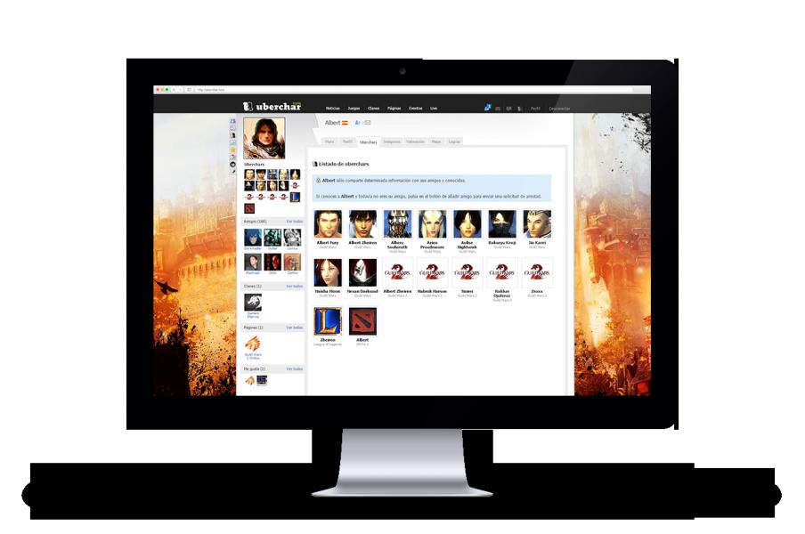 iMac_02_uberchar
