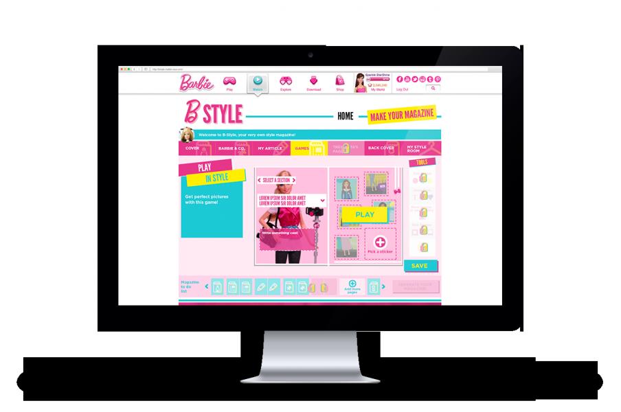 iMac_Barbie_01