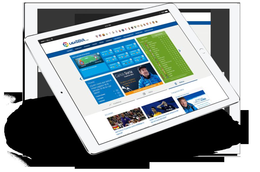 iPad_01_new