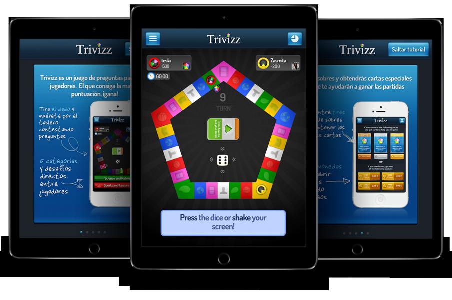 iPad_01_trivizz