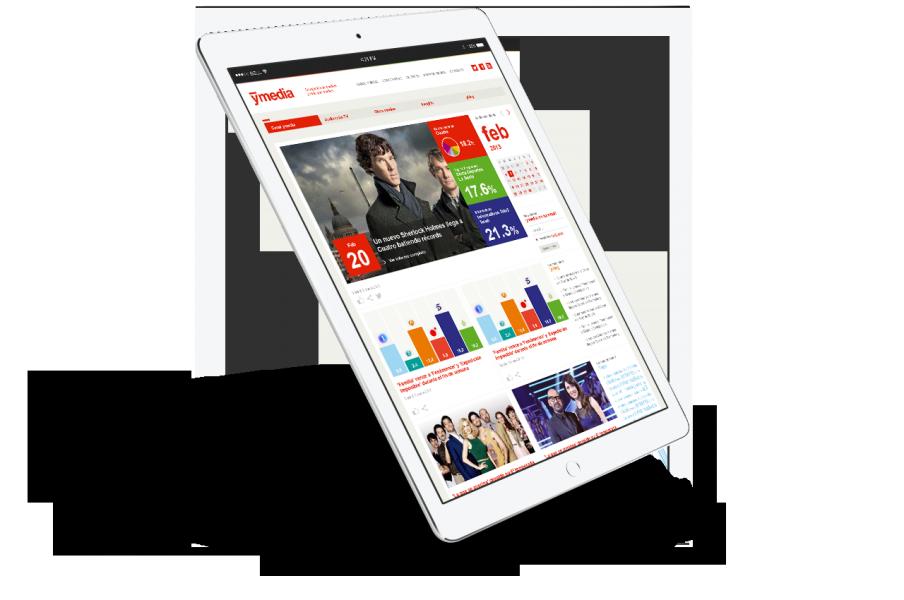 iPad_03_ymedia